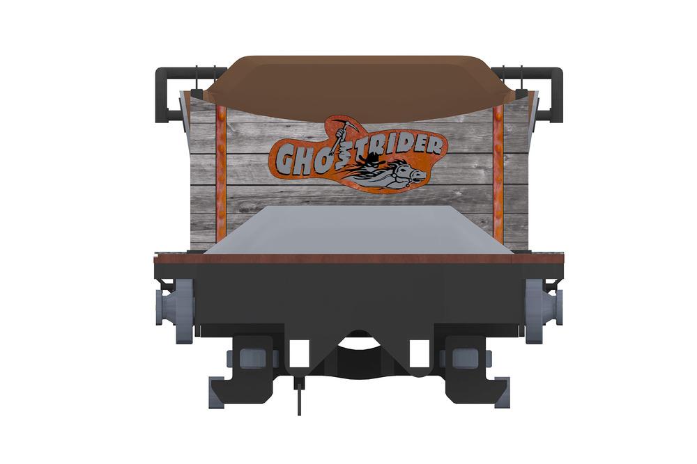 GhostRider MF Train Render 3.jpg
