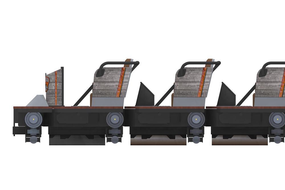 GhostRider MF Train Render 4.jpg