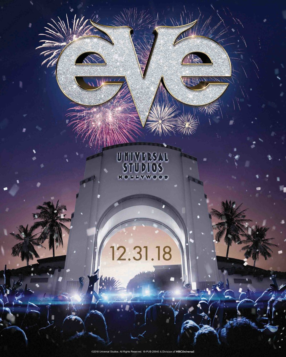 EVE 2019 at Universal Studios Hollywood key art (logo).jpg