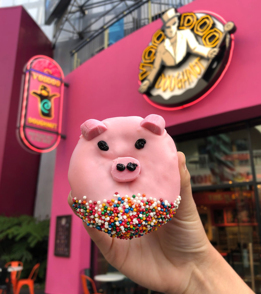 Voodoo Year of the Pig Doughnut 2019.jpg
