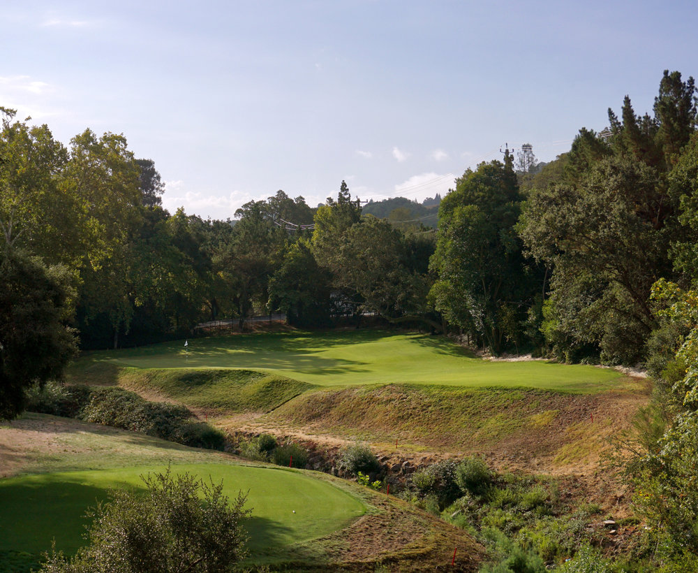 hochstein-design-orinda-cc-before-after-cover-photo-hole-15