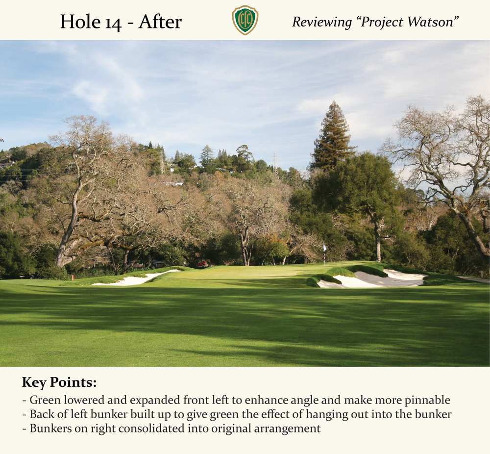 hochstein-design-Orinda-CC-before-after-hole-14-2