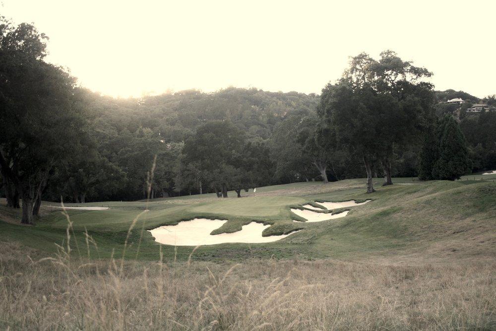 hochstein-design-american-golfer-interview-orinda-8