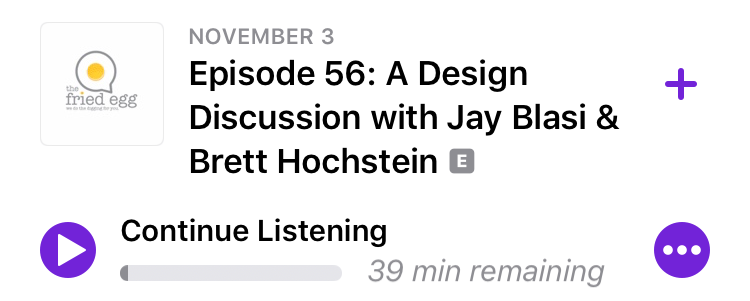 hochstein-design-fried-egg-podcast.PNG
