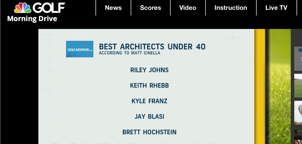 Hochstein-Design-Golf Channel-Archs-Under-40.png