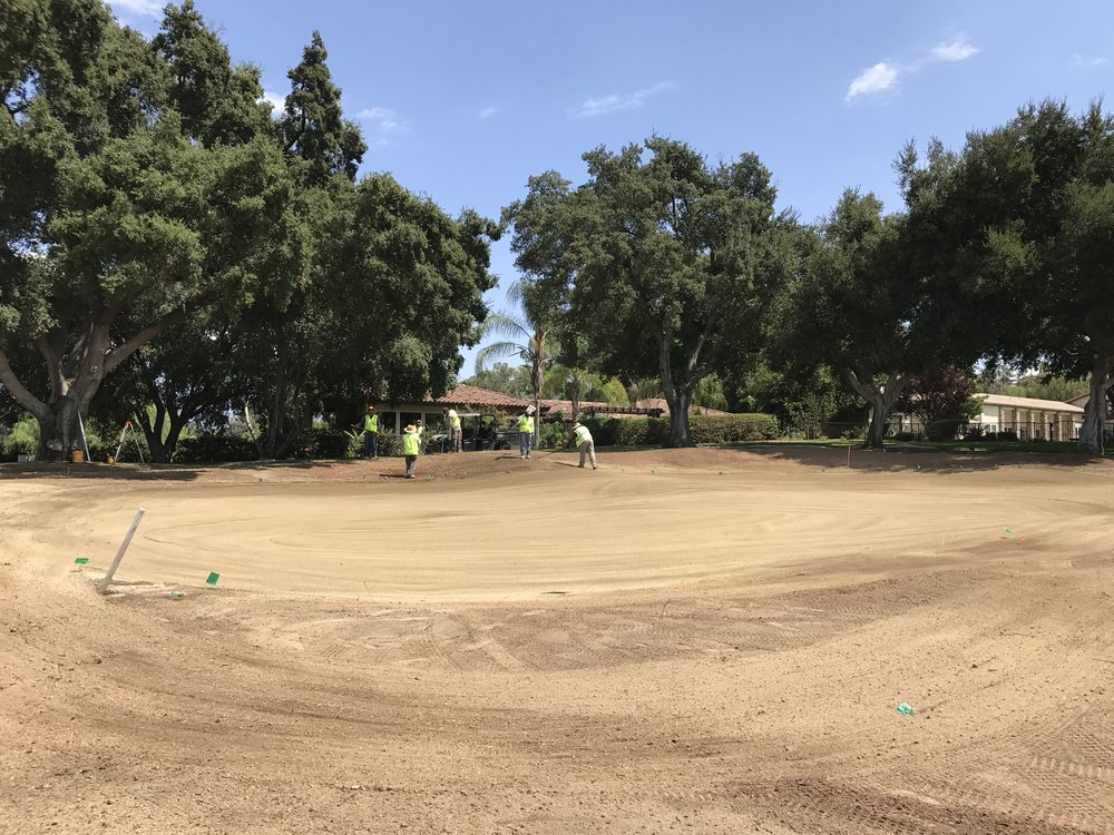 hochstein-design-2017-the-work-redlands-hole-2-green-sandpro-front.JPG