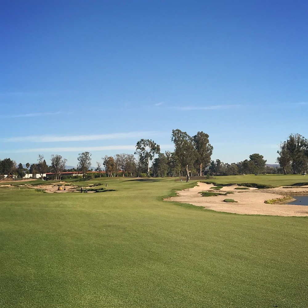 hochstein-design-2017-the-work-santa-ana-wash-15-fairway-short.JPG