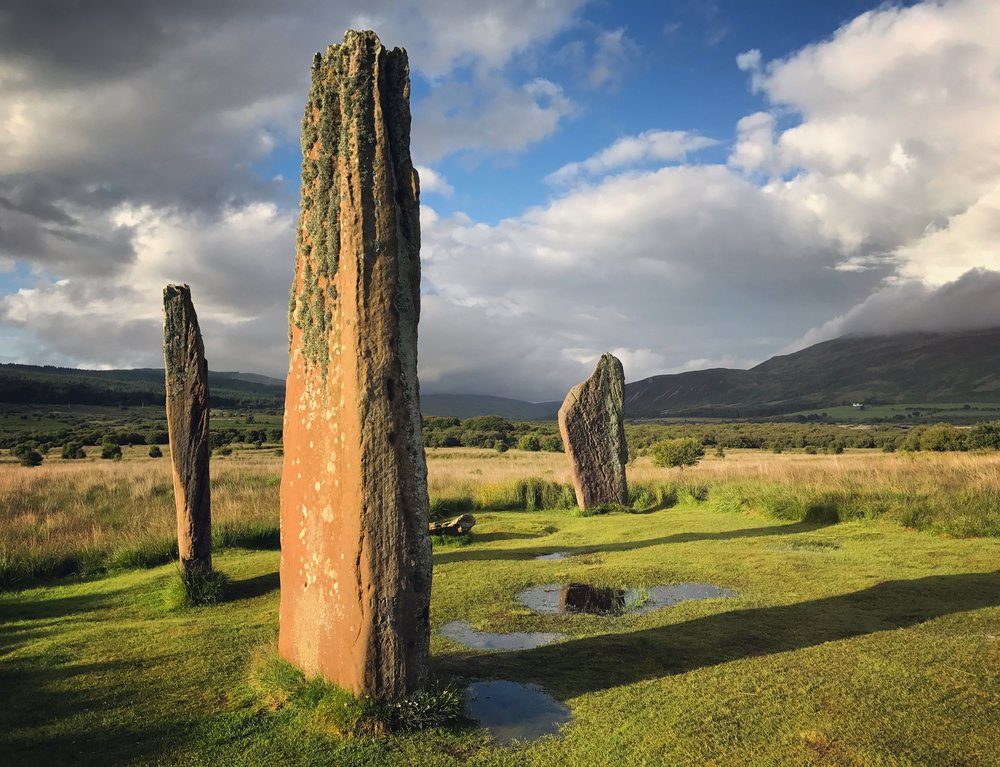 hochstein-design-best-of-2017-part-2-machrie-moor-standing-stones.jpg