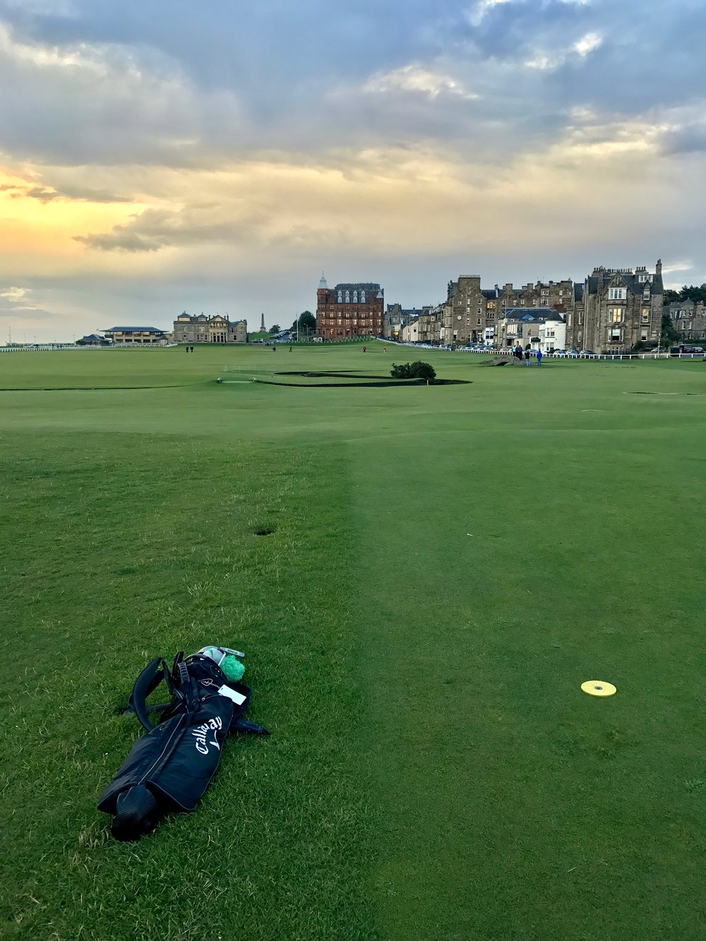 hochstein-design-best-of-2017-part-3-st-andrews-old-course-playing-18-tee.jpg