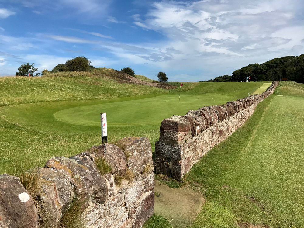 hochstein-design-best-of-2017-part-3-north-berwick-hole-13-the-pit.jpg