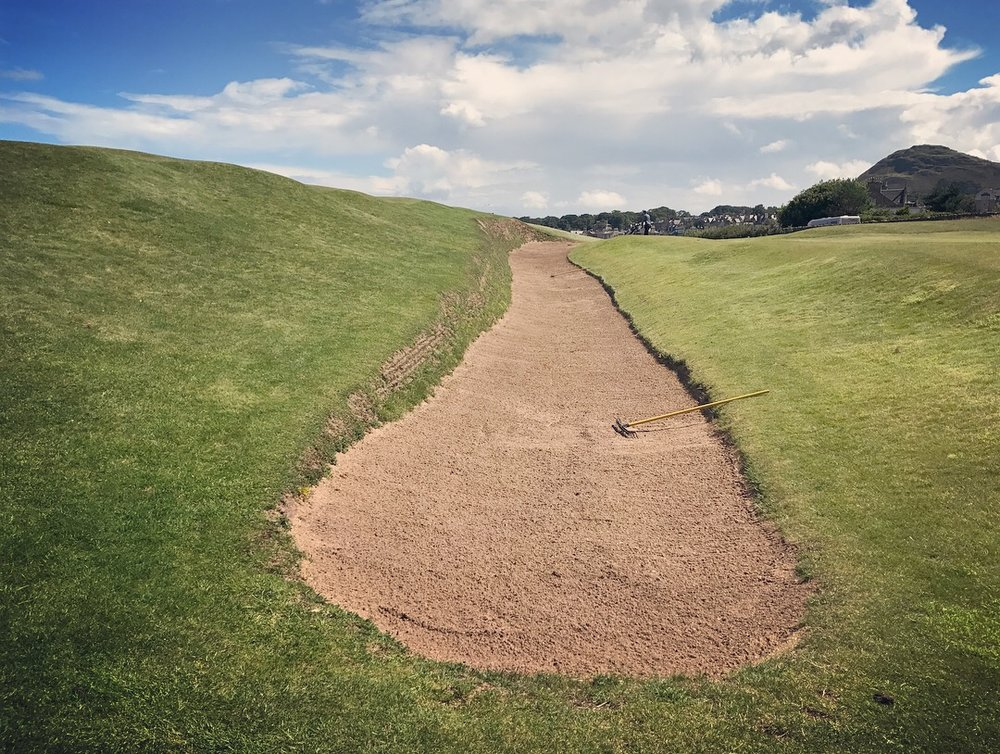 hochstein-design-best-of-2017-part-3-north-berwick-hole-17-trench-bunker.JPG
