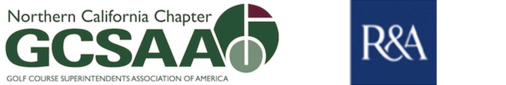 affiliations-logos-hochstein-design.jpg