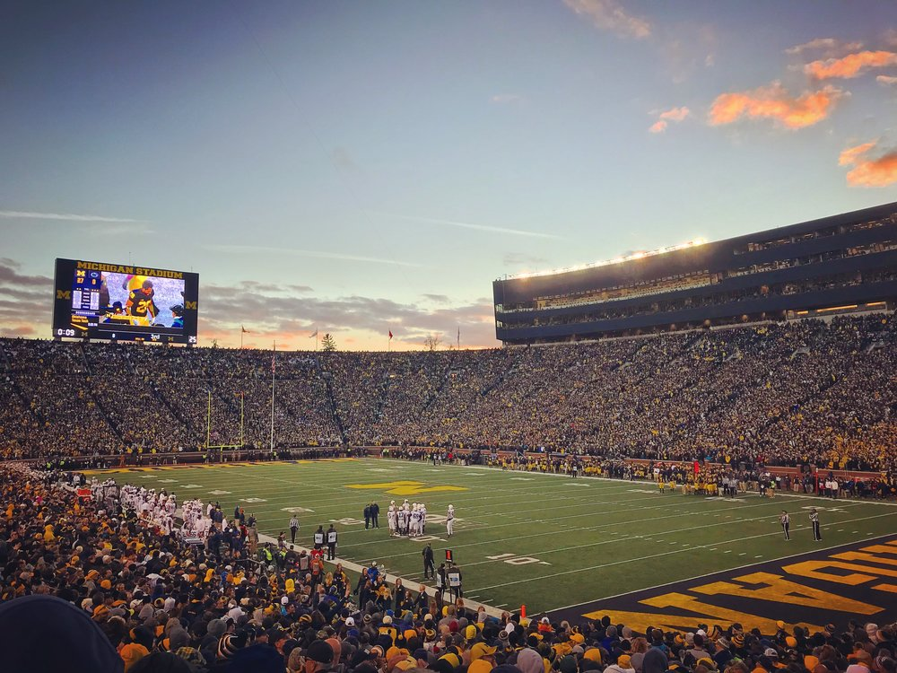 hochstein-design-best-of-2018-michigan-stadium