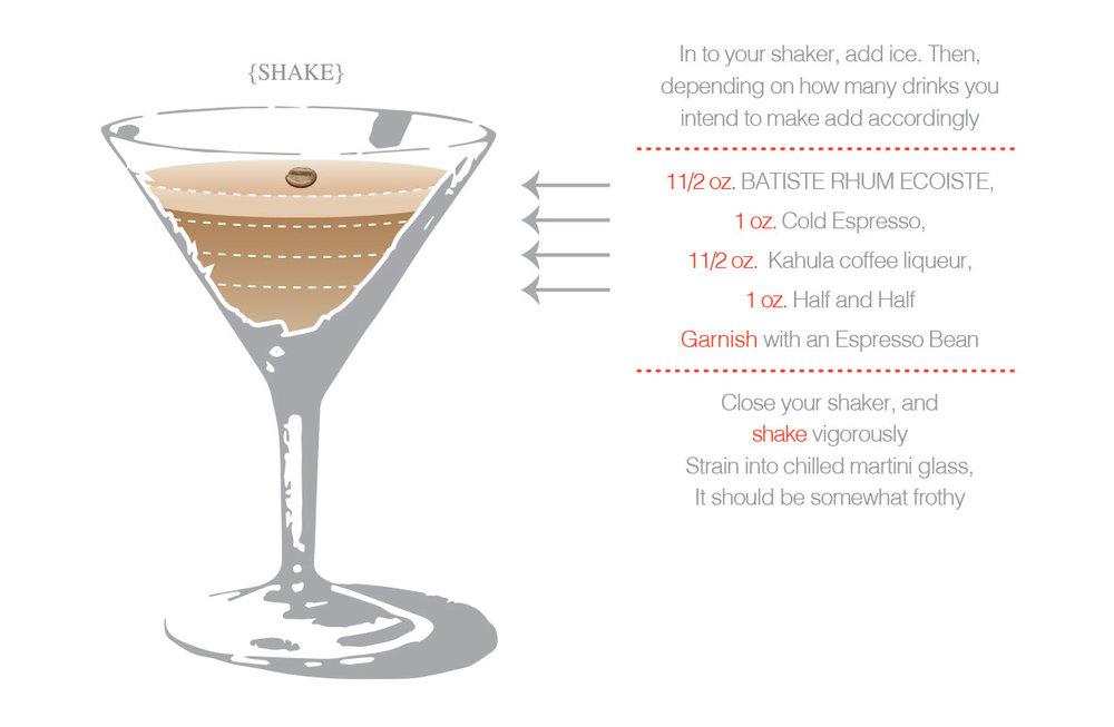 Espresso-body.jpg
