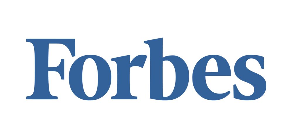 forbes-logo-vector-2.png