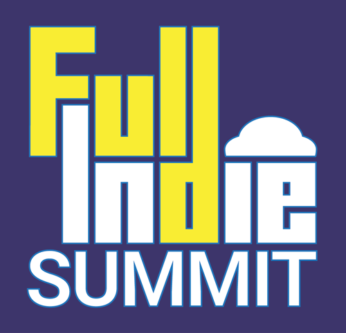 Full Indie Summit