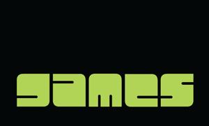 ESG-logo-final.png