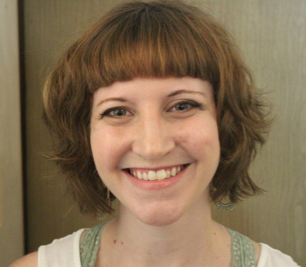 Kelly Wallick Headshot (1).JPG