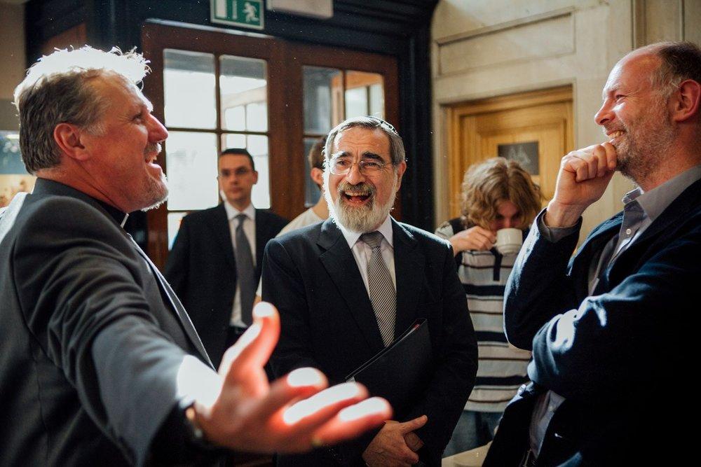 RabbiSachs_4691-1.jpg