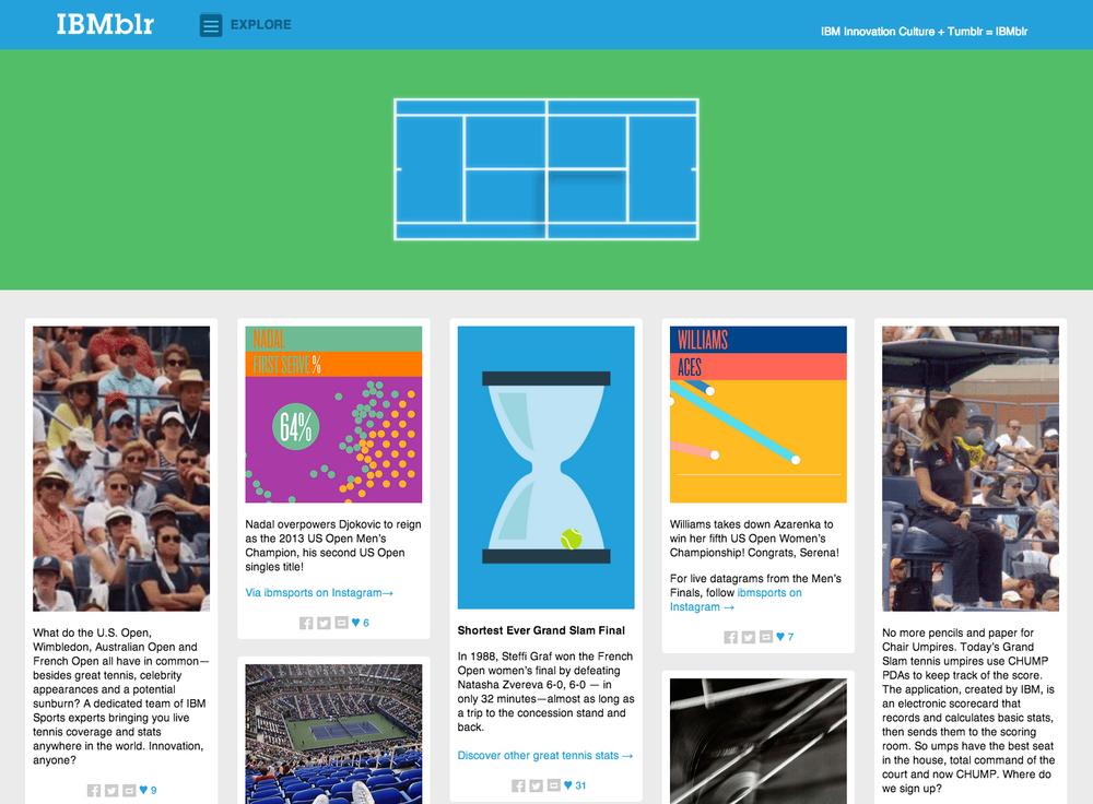 ibmblr_tennis.jpg