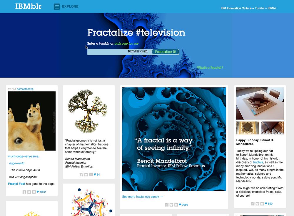ibmblr_fractals.jpg