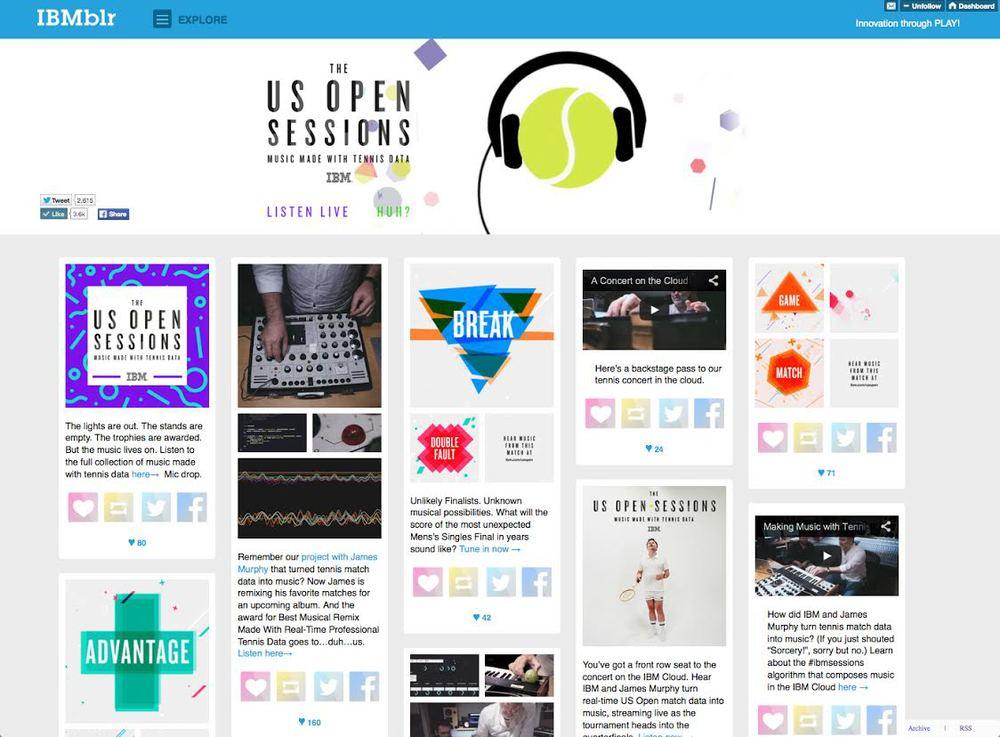 ibmblr.tumblr.com/tagged/tennis