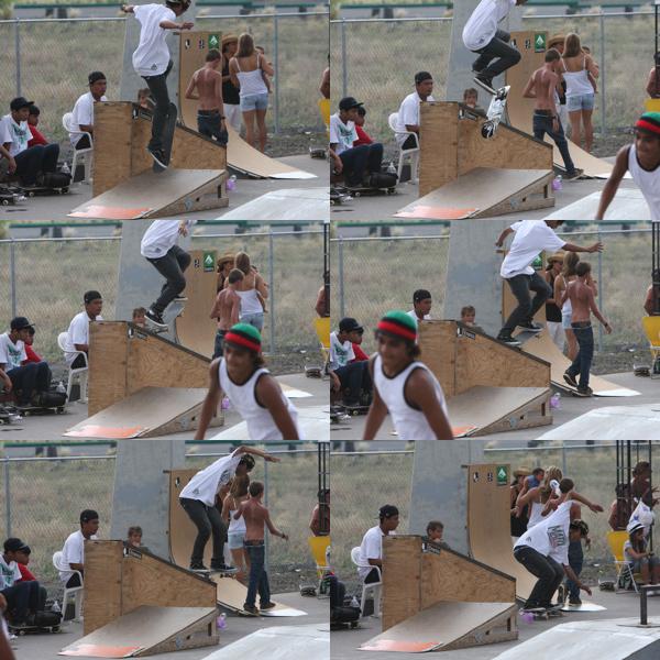 flip50