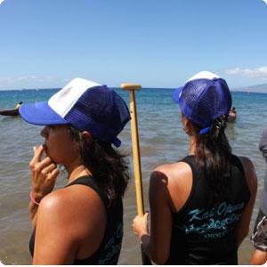 zuly-paddle