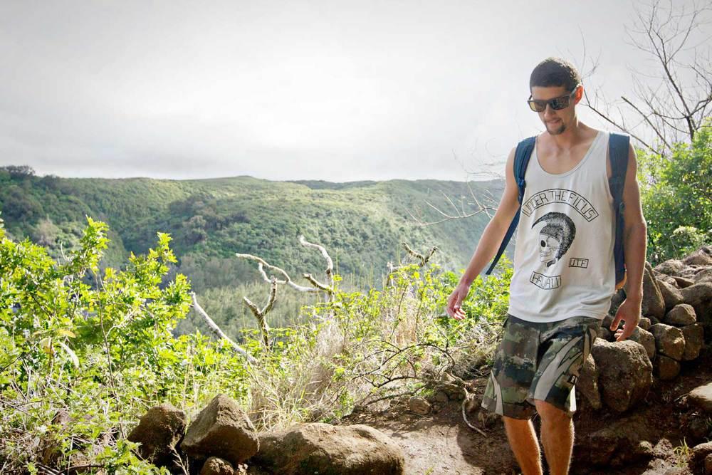 hike-down.jpg