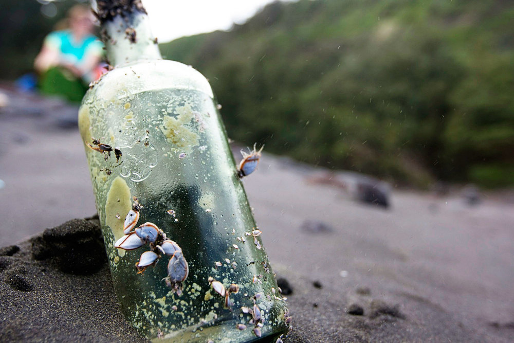 message-in-a-bottle.jpg