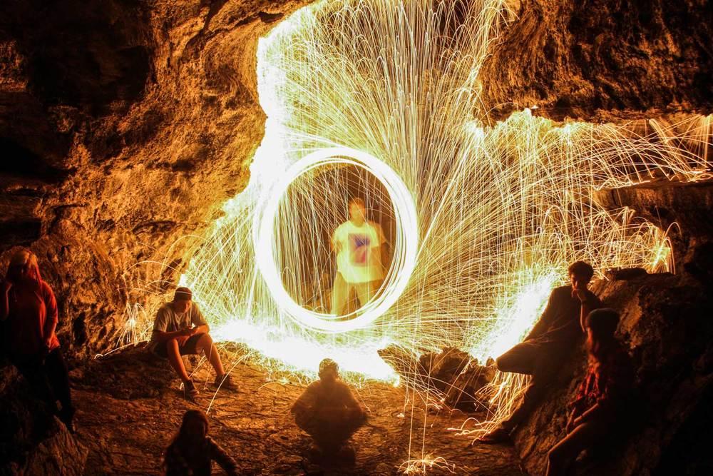 cave-sparks.jpg