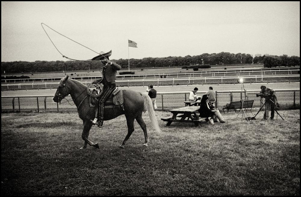 man on horse pos copy.jpg