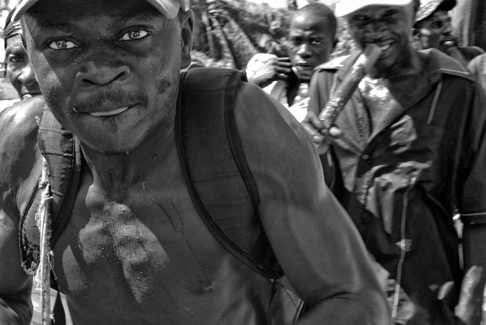 Haiti1 copy.jpg