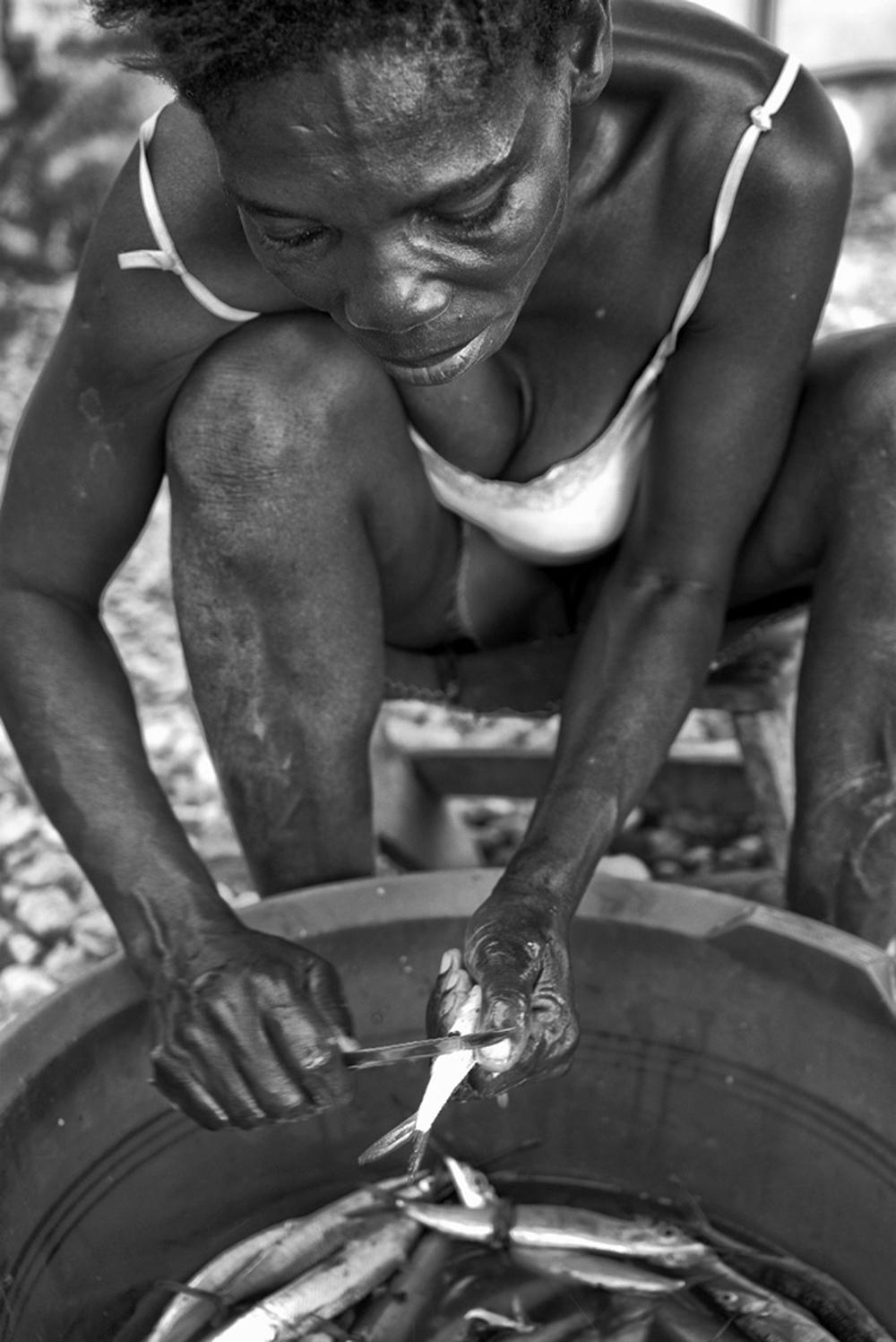 Haiti15 copy.jpg