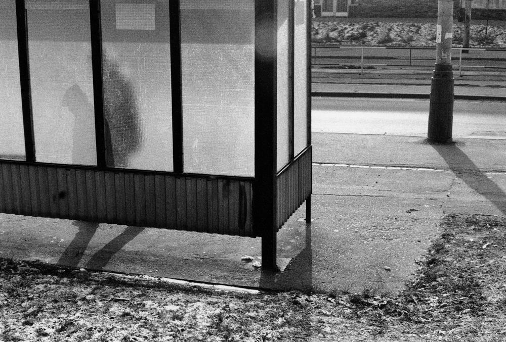 busstopshadow.jpg