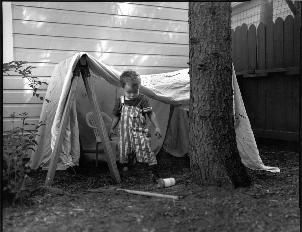 boy&tent.jpg
