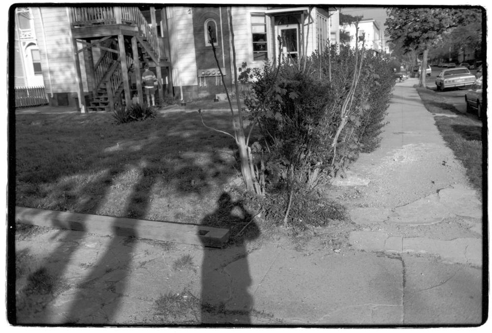 cottageshadow.jpg