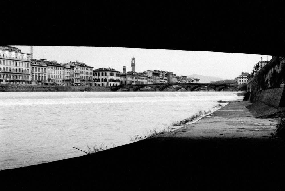 Auguri Firenze (1995-96)