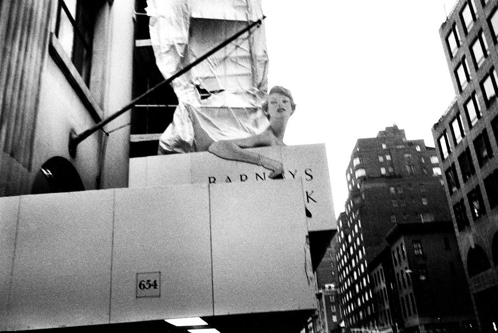 Barneys.jpg