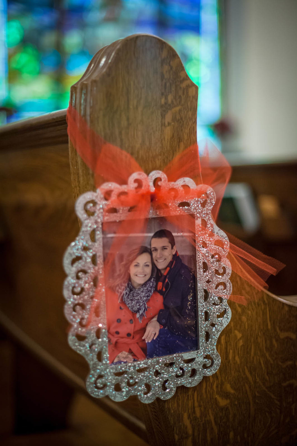 DUBOIS PA WEDDING PHOTOGRAPHY WINTER 1.jpg