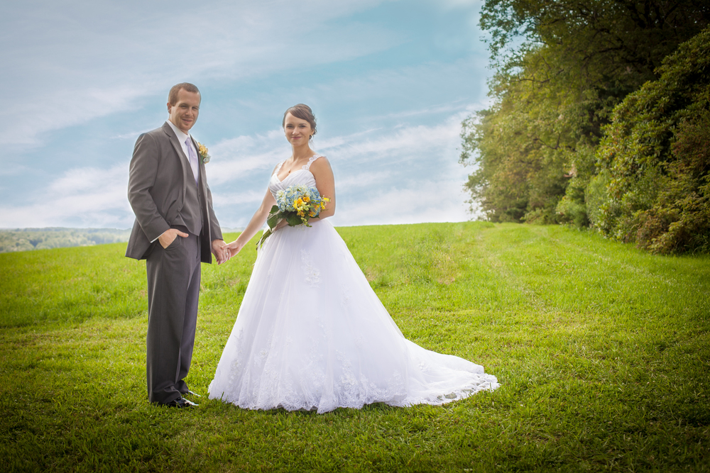 SAINT MARYS PA WEDDING PHOTOGRAPHY NATURE 10.jpg