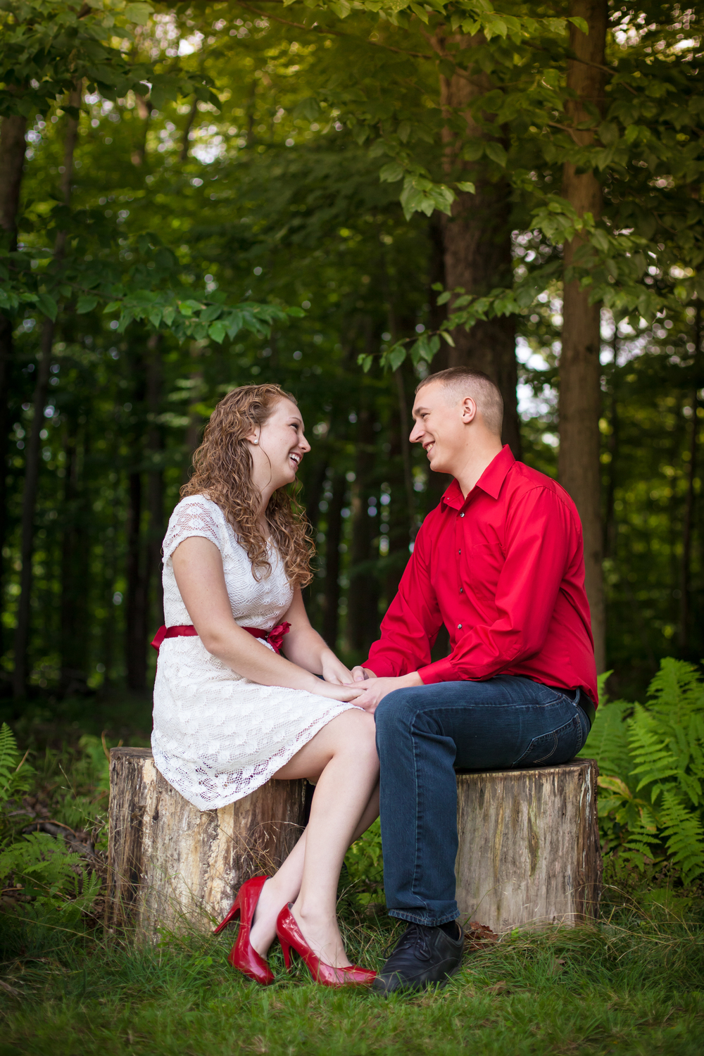 DUBOIS PA ENGAGEMENT PHOTOGRAPHY 05.jpg