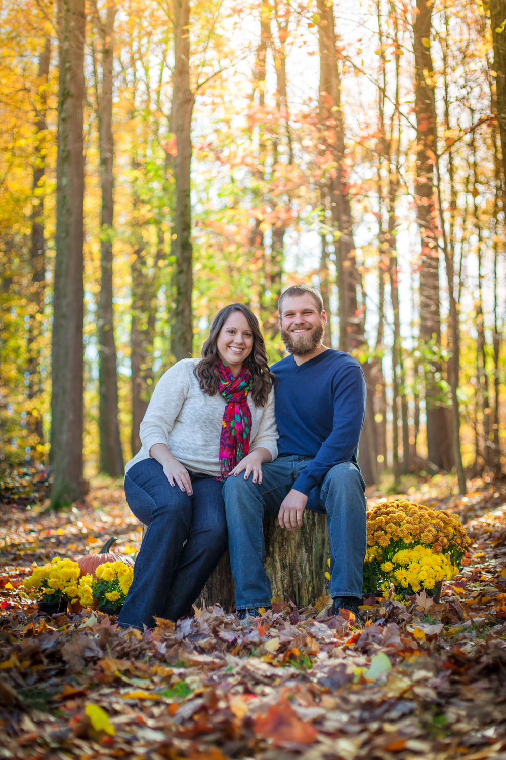 DUBOIS PA ENGAGEMENT PHOTOGRAPHY 07.jpg