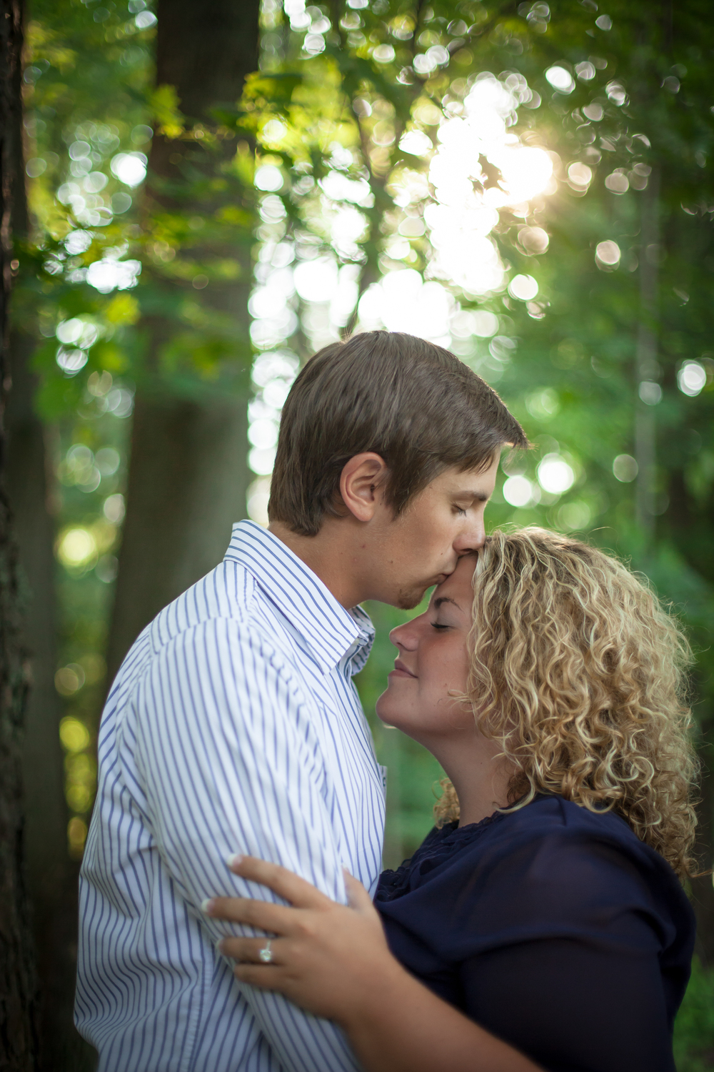 DUBOIS PA ENGAGEMENT PHOTOGRAPHY 08.jpg