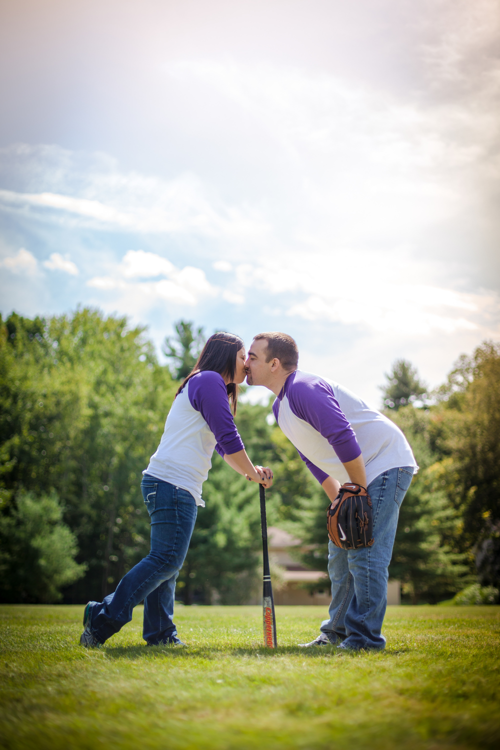 DUBOIS PA ENGAGEMENT PHOTOGRAPHY 16.jpg