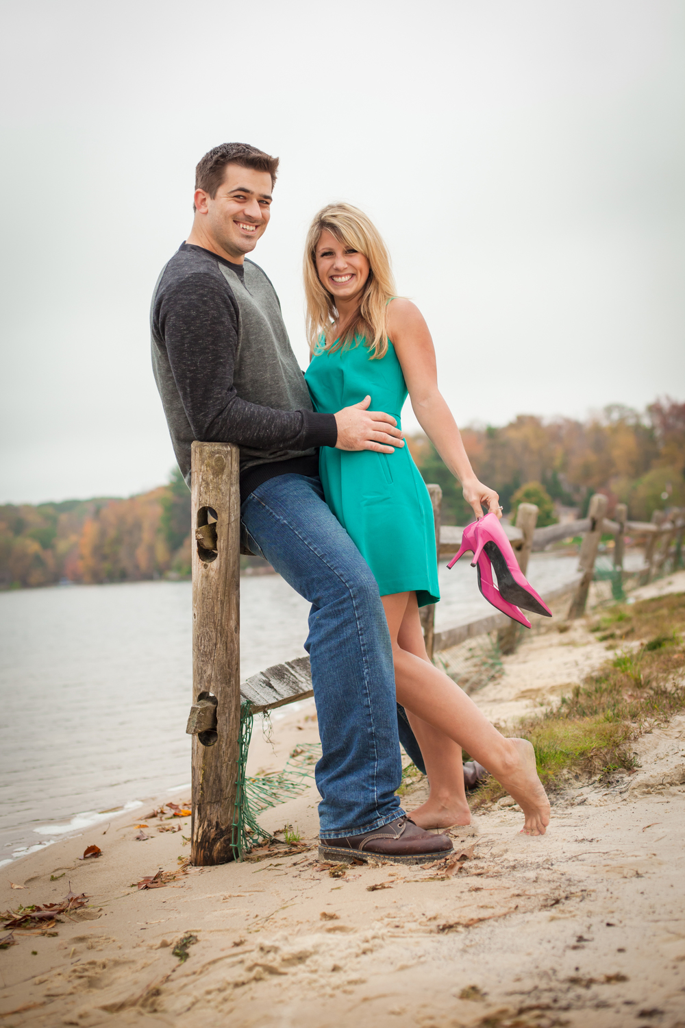 DUBOIS PA ENGAGEMENT PHOTOGRAPHY 17.jpg