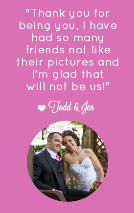 CLEARFIELD PA WEDDING PHOTOGRAPHY MODERN REVIEW.jpg