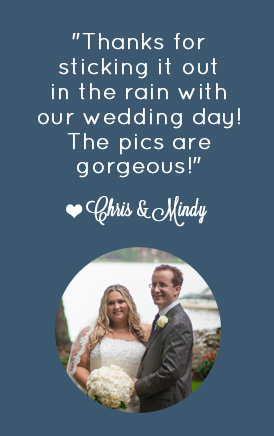 TREASURE LAKE PA WEDDING PHOTOGRAPHY LAKEFRONT REVIEW.jpg