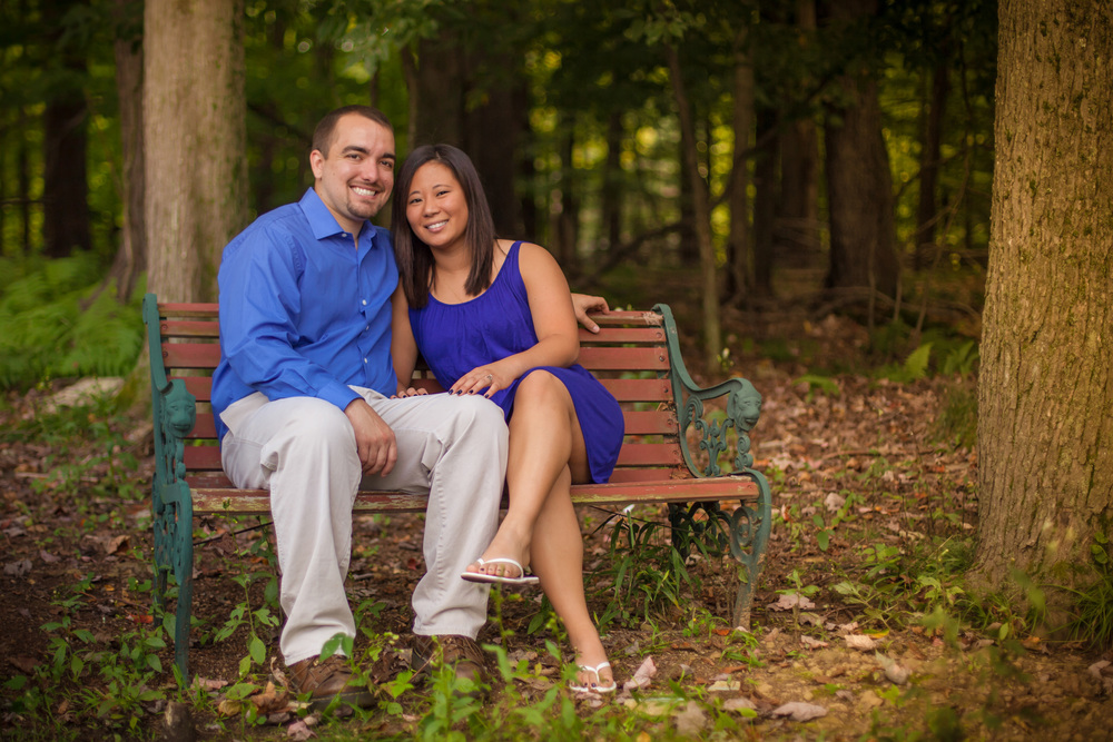DUBOIS PA ENGAGEMENT PHOTOGRAPHY 19.jpg