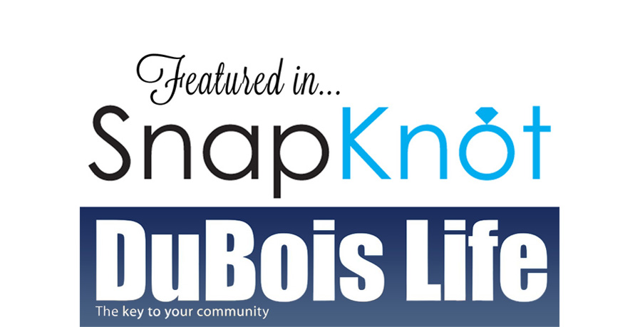 DuBois Life And Snap Knot logo.jpg